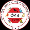 Logo ÖKB