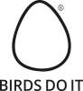 Logo Birds Do It