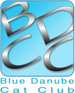 Logo BDCC