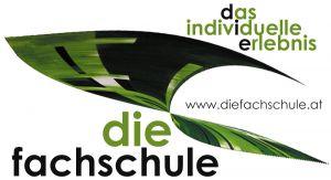 Logo LFS Hollabrunn