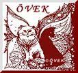 Logo ÖVEK